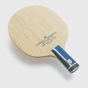 Harimoto Innerforce ALC CS Table Tennis Blade
