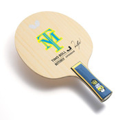 Timo Boll J FL Table Tennis Blade