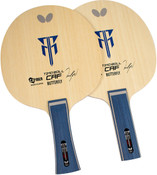 Timo Boll CAF Blade - All Handle Types