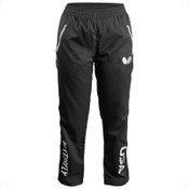 Butterfly USA Team Tracksuit 17