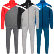 Butterfly Yao Tracksuits