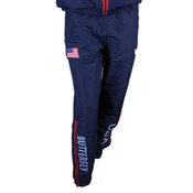 Butterfly USA Team 19 Tracksuit