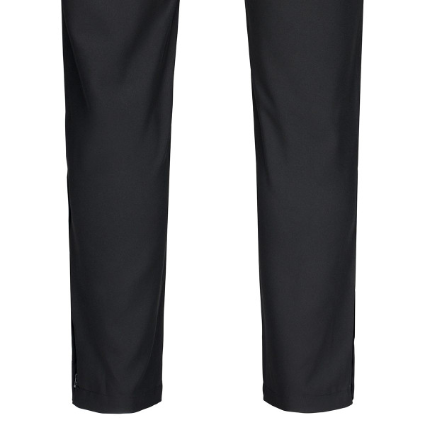 Tori Tracksuit: Pants, Ankle Zips