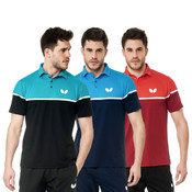 Butterfly Kosay Table Tennis Shirts