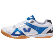 Butterfly Lezoline Trynex Shoes