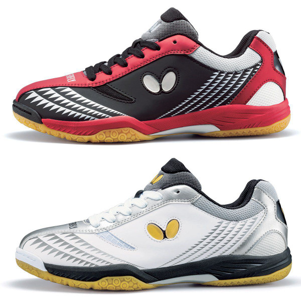 Lezoline Gigu Table Tennis Shoes