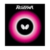 Rozena Table Tennis Rubber